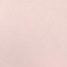 Blush / Roze