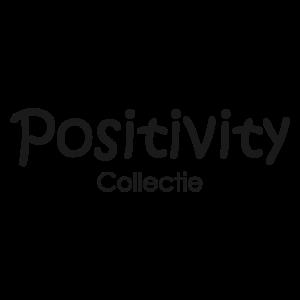 Positivity Collectie