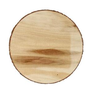 Blanco hout en accessoires